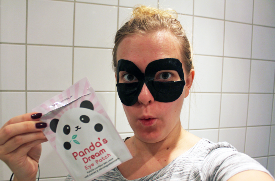tonymoly-pandas-dream-eye-patch