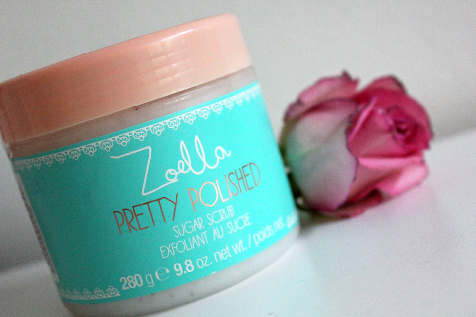 zoella-beauty-pretty-polished-sugar-scrub
