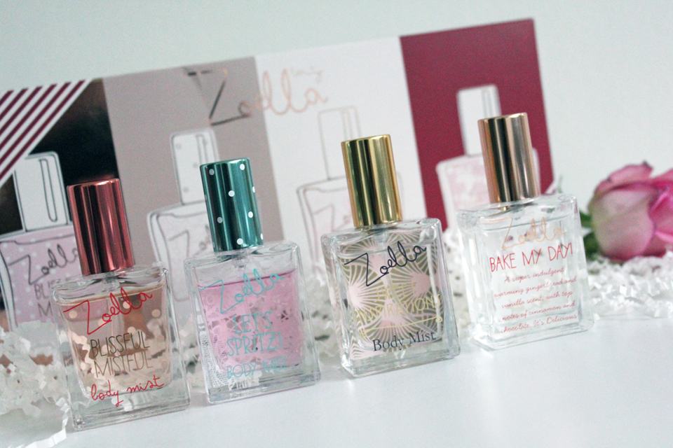 zoella-beauty-secret-scenta-fragrance-set