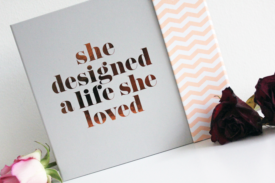 zoella-lifestyle-stationery-book