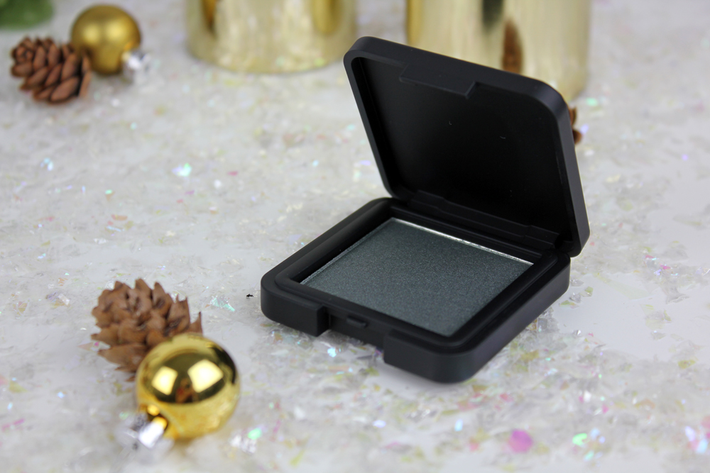 3ina-the-metallic-eyeshadow-503
