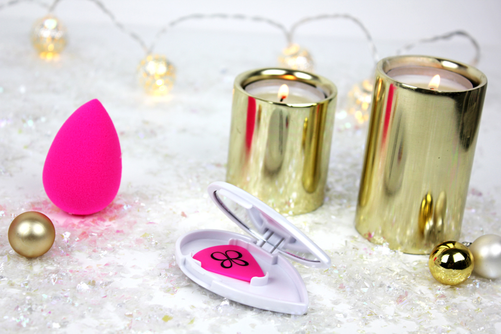 beautyblender-and-liner-designer