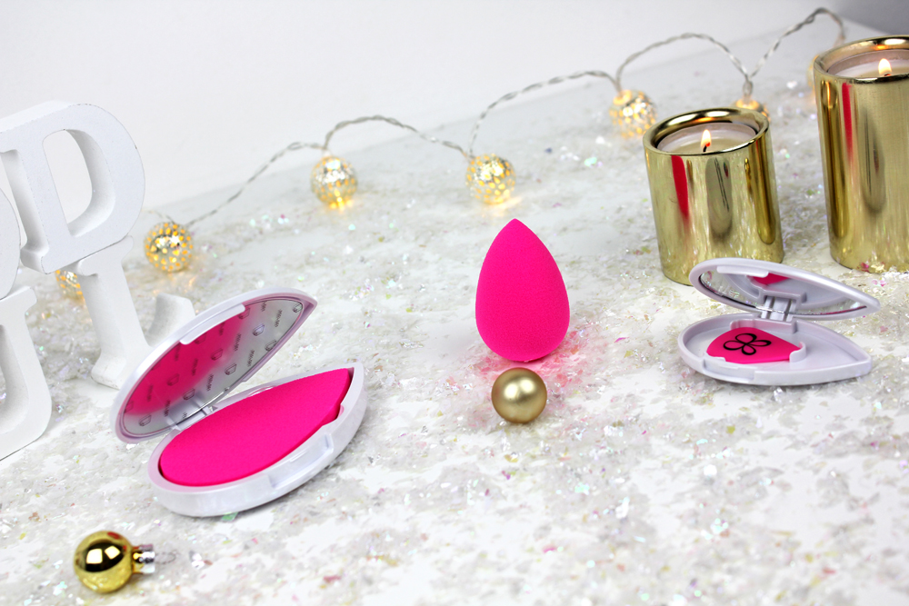 beautyblender-kit