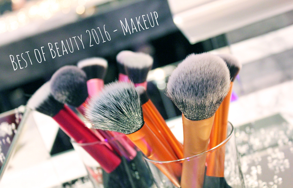 best-of-beauty-2016-makeup