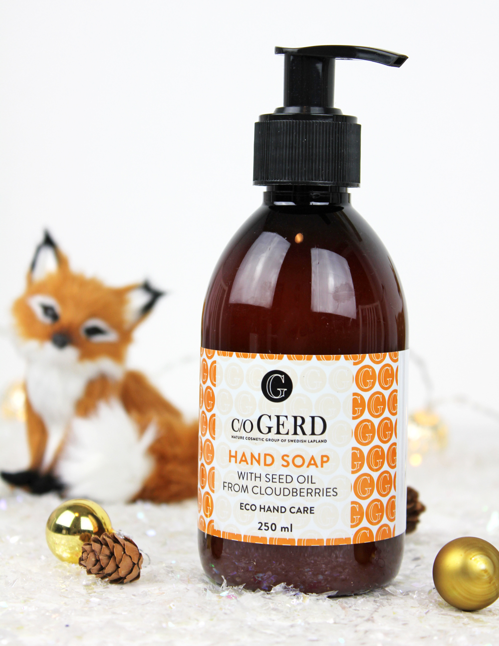 care-of-gerd-hand-soap-cloudberries