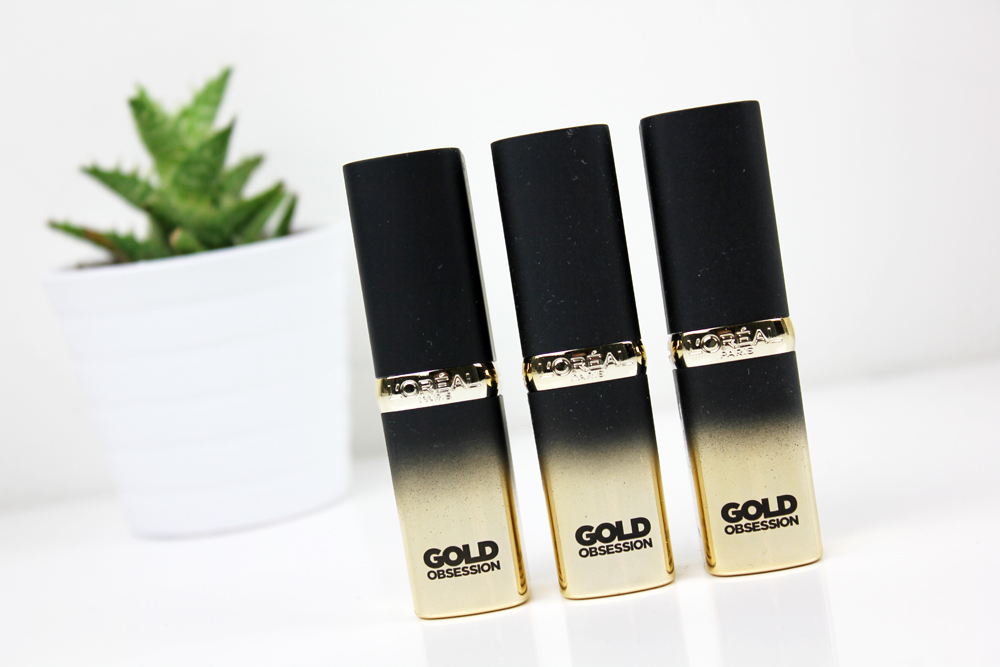 loreal-color-riche-gold-obsession