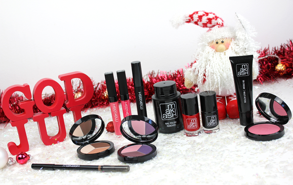 makiash-makeup-kit