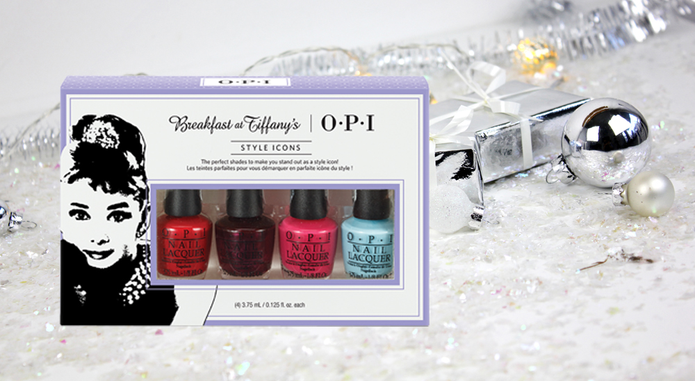 opi-breakfast-at-tiffanys-style-icons