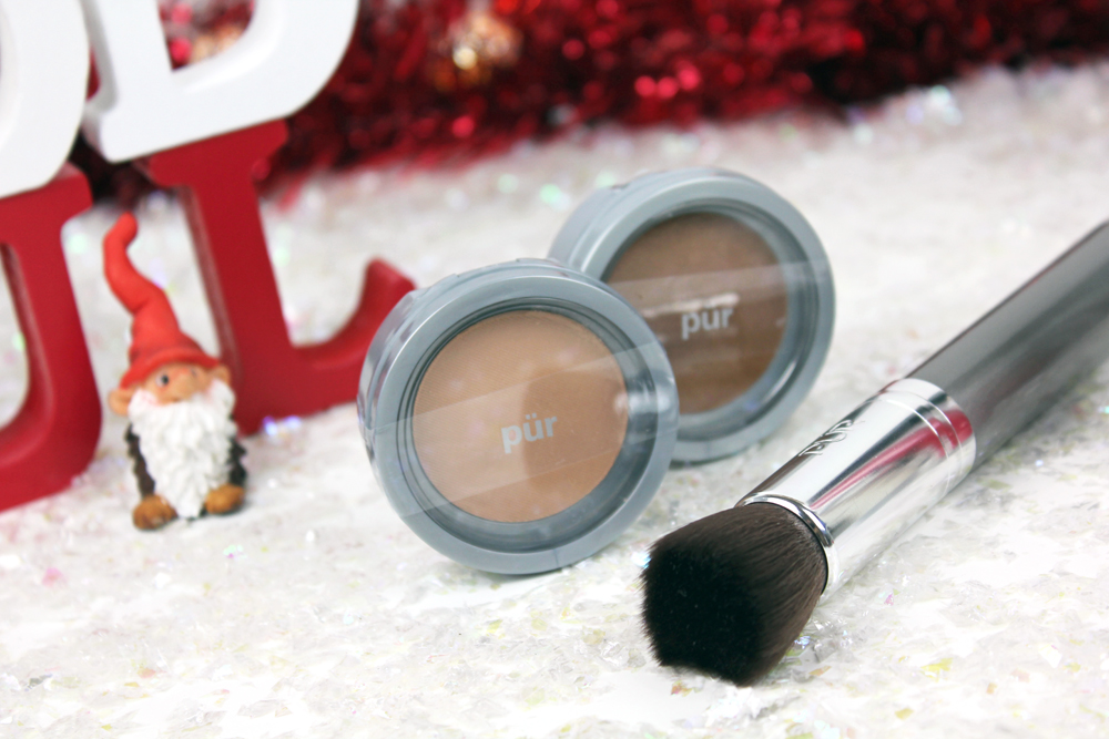 pur-cosmetics-mineral-glow-4-in-1-pressed-mineral-makeup-and-chiesel-brush