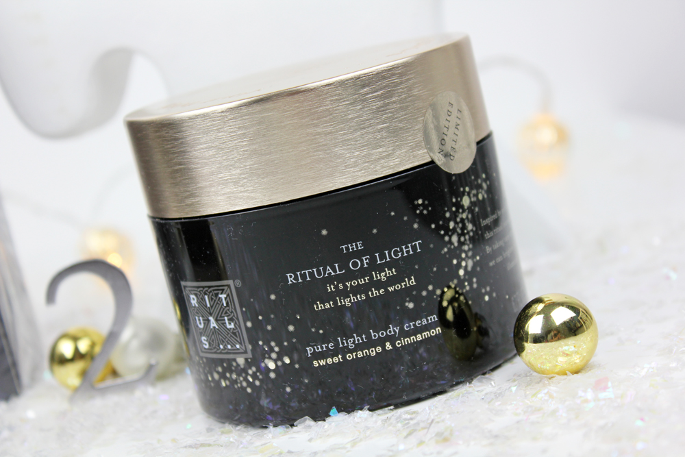 rituals-the-ritual-of-light-pure-light-body-cream