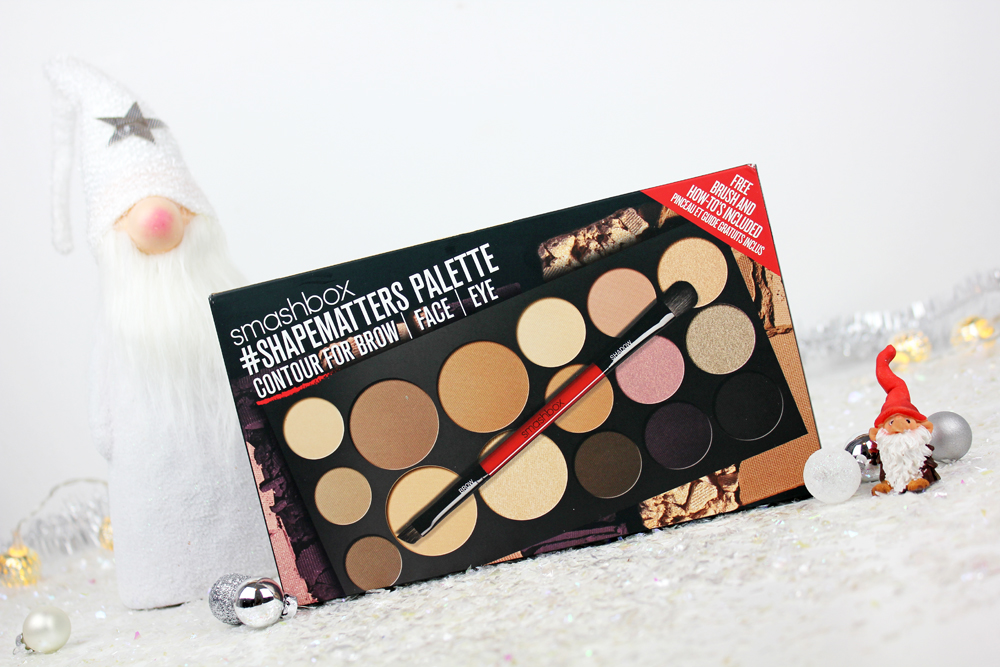 smashbox-shape-matters-palette