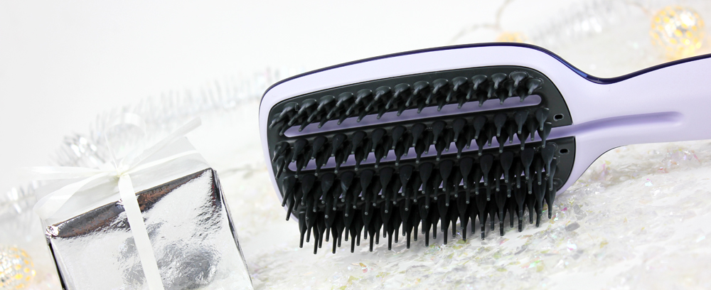 tangle-teezer-blow-styling-brush