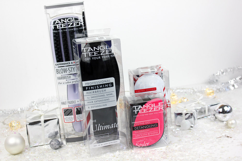 tangle-teezer-brush-kit