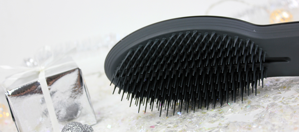 tangle-teezer-finishing-brush