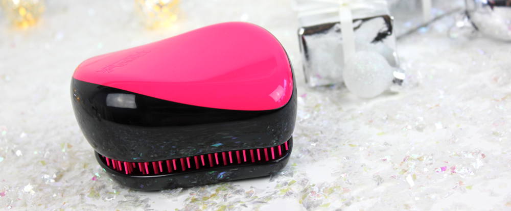 tangle-teezer-on-the-go-brush