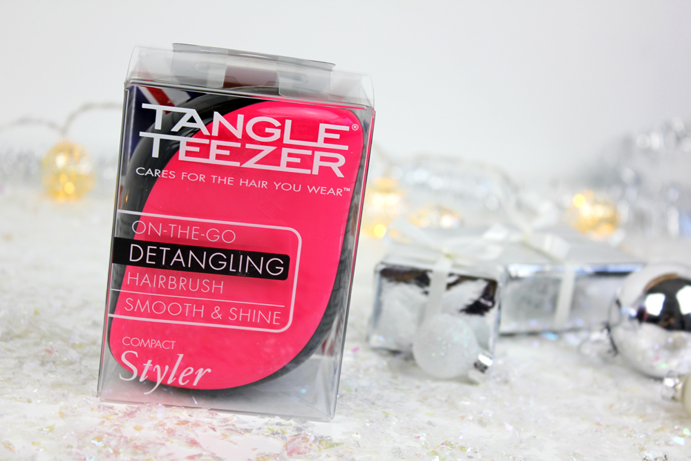 tangle-teezer-on-the-go