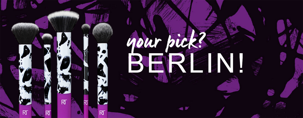 your-pick-berlin