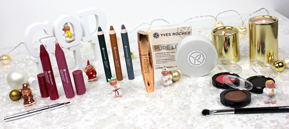 yves-rocher-makeupkit