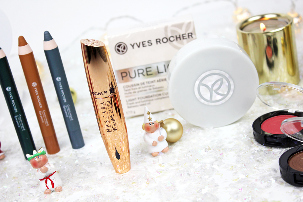 yves-rocher-mascara-and-cushion-foundation