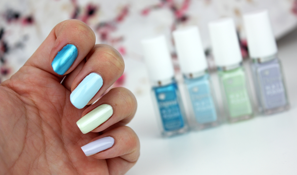 depend-eastern-fusion-swatches-blues