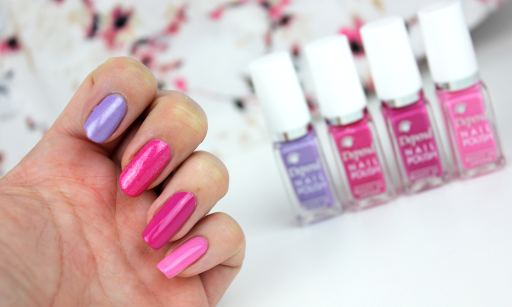 depend-eastern-fusion-swatches-pinks
