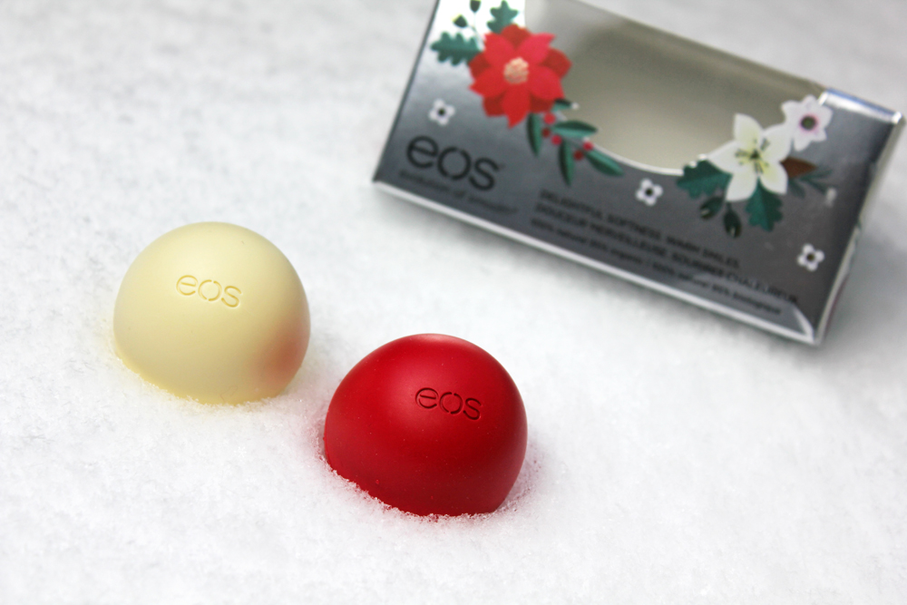 eos-holiday-2-pack-lip-balm