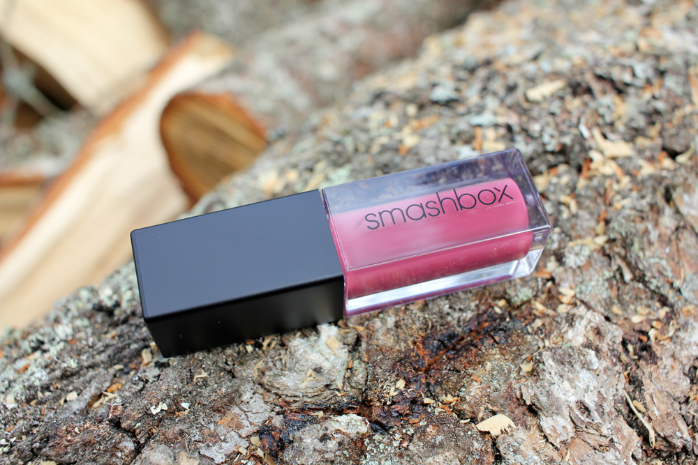 Smashbox Always On Liquid Lipstick